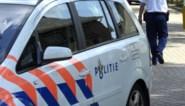 Politie-interventie voor nachtlawaai in café loopt uit op hardhandige confrontatie