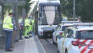 Vrouw (35) zwaargewond na aanrijding met tram op Noorderlaan