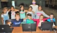 Storzo organiseert zomerschool in de vier TGV-gemeenten