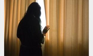 """Stalkster (52) blijft gewoon voortdoen: """"De man leeft constant in angst"""""""