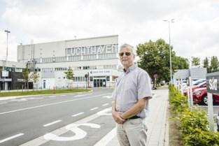 Vliegerplein verzet zich tegen eeuwigdurende vergunning luchthaven en vraagt Vlaamse audit