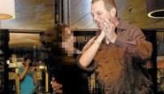 """""""Medische discriminatie"""": Nederlandse dansleraar bedreigd omdat hij bewijs van volledige vaccinatie vraagt aan leerlingen"""