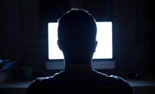 Duitse politie doet 33 huiszoekingen in onderzoek naar kinderpornografie