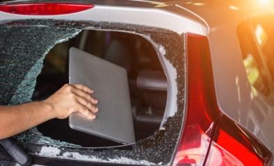 Help mijn smartphone, laptop, PlayStation, smart-tv … is gestolen: wat nu?