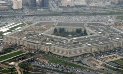 Pentagon korte tijd in lockdown na schietpartij in de buurt: agent gedood