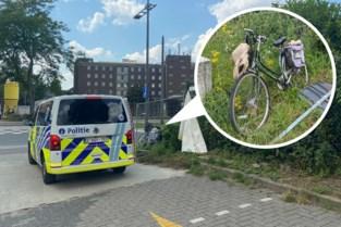 Fietsster (61) in levensgevaar na ongeval met vrachtwagen in Deurne