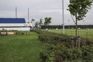 KRC Harelbeke hoopt op sportpark met volwaardige kantine
