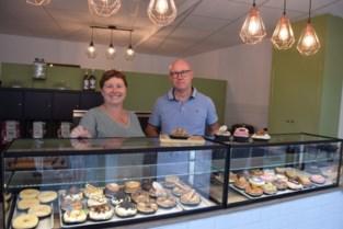 Josephine Donuts opent tweede vestiging in Ninove