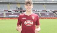 Torino huurt jonge Belg van NEC en dwingt ook aankoopoptie af