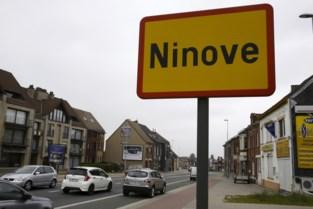 Ninove een van de drie Oost-Vlaamse kandidaten voor oprichting detentiehuis