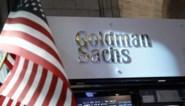 Werknemers enorme opslag geven om burn-outs te vermijden, werkt dat? Amerikaanse banken proberen het
