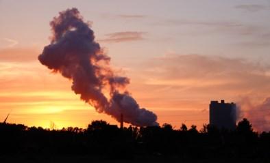 EU geeft vervuilende bedrijven miljarden korting