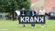 Coronaveilig festival Krank strijkt zaterdag neer op domein Krankhoeve