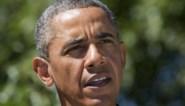 Alsof er geen coronacrisis is: Obama viert 60ste verjaardag met 475 gasten