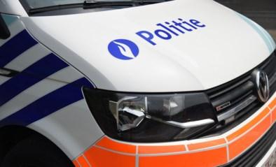 Twee verdachten van diefstallen uit voertuigen aangehouden