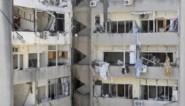 Verenigde Naties eisen ophelderingover explosie Beiroet