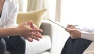 De psycholoog wordt toegankelijker en betaalbaarder, maar hoe kies je de juiste?