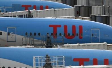 Controlecentrum Tui Fly in Zaventem verhuist naar Engeland, impact op 30 werknemers
