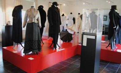 Stedelijk Museum stelt traditionele Kempense kleding tentoon