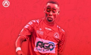 CLUBNIEUWS. Zulte Waregem haalt Gambiaans talent, KV Kortrijk haalt Mbayo (AA Gent) binnen