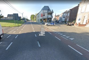 In Bost en Vissenaken: twee knelpunten op schoolroutes