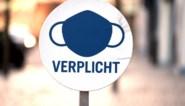 """Viroloog Marc Van Ranst: """"Mondmasker gefaseerd afschaffen als vaccinatiecampagne rond is"""""""