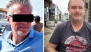 """Louche zwembadbouwer spilfiguur in nog meer oplichtingszaken: """"Plots verdween 175.000 euro van mijn rekening"""""""