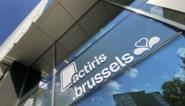 Werkloosheid in Brussel neemt toe maar aantal vacatures stijgt opnieuw