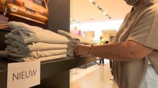 Sint-Niklase winkels blikken terug op geslaagde soldenperiode