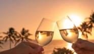 Elke dag aperitieven op vakantie, kan dat kwaad? En hoe neem je die gewoonte niet mee naar huis?