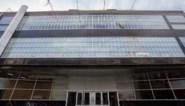 Facebook deblokkeert pagina Mu.ZEE Oostende na foto van naaktsculpturen van Permeke