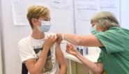 Brusselse vaccinatiecijfers mogelijk onderschat vanwege inwoners met dubbele nationaliteit