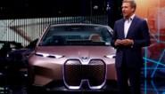 BMW wint Duitse strijd in premiumsegment: Audi en Mercedes moeten grote concurrent laten rijden