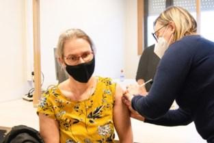 Wie nog niet gevaccineerd is, kan op 19 augustus J&J-prik halen