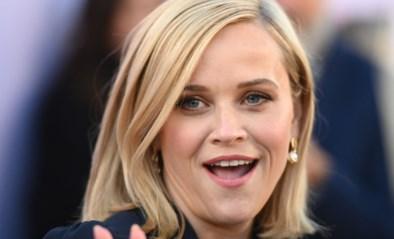 Reese Witherspoon verkoopt productiehuis voor bijna 1 miljard dollar