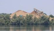 Natuurproject Elerweerd geeft Maas meer ruimte én pakt tegelijk droogte aan