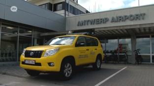 Bekende ondernemer ziet geen toekomst meer voor Antwerpse luchthaven