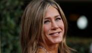 Jennifer Aniston kan geen vriendschappen meer aanhouden met vaccinweigeraars