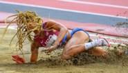 """""""Onbegrijpelijk hoe weinig aandacht er besteed wordt aan aerodynamica in de atletiek"""""""