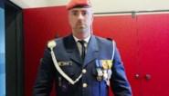 Weer twee extreemrechtse militairen in het vizier van veiligheidsdiensten