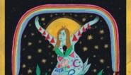 RECENSIE. 'Yellow' van Emma-Jean Thackray: Jazz voor een festivaltent ****