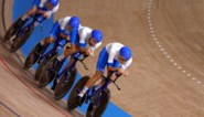 Waarom er al zeven (!) wereldrecords werden gereden op de Izu Velodrome: vliegmachines op de Japanse Blaarmeersen