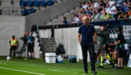 """Tegenstander AA Gent leeft op hoop: """"Kunnen resultaat neerzetten in Gent"""""""