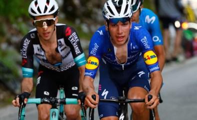 """Deceuninck - Quick-Step wil Ronde van Polen opnieuw winnen: """"Veel vertrouwen"""""""