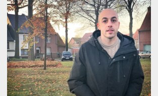 """Genk vraagt Vlaanderen om hulp: """"Geen zicht op komen en gaan Bulgaarse Turken"""""""