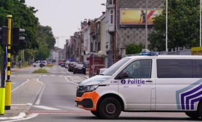 Gedetineerde ontsnapt uit Gentse gevangenis: politie kamt buurt uit