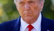 """Trump blijft weigeren om belastingsaangiftes vrij te geven: """"Bevel van Amerikaanse justitie is onwettig"""""""