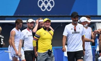 """Bondscoach McLeod leeft met vertrouwen toe naar finale van Red Lions: """"Spelers zijn er klaar voor"""""""