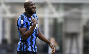 Transfer dichterbij: Lukaku laat Inter weten dat hij naar Chelsea wil