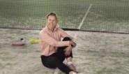 """Sabine Appelmans nam deel aan drie Olympische Spelen: """"Ik heb er veel geleerd van de andere sporters"""""""
